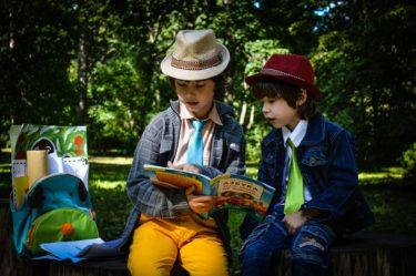 ハリファックス親子留学(語学留学でも子供の公立学校授業料が無料)